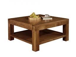 wayfair square coffee table furnitures rustic square coffee table unique tabl on coffee tables