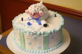 nursery know how ariel gordons whimsical animal themed baby