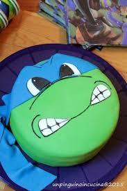 birthday cake ideas walmart frozen birthday cakes unique