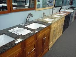 kitchen cabinets colorado springs colorado springs bathroom vanities denver shower doors denver