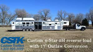 cstk custom trailers about us our cstk custom trailers