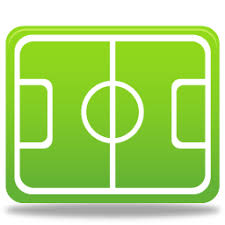 football icons download 108 free football icons here