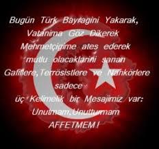 sprüche auf türkisch türkiiye