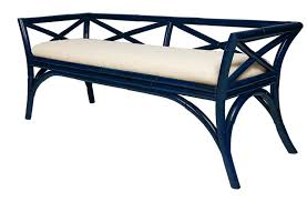 Outdoor Furniture Charlotte by David Francis Furniture Charlotte Bench