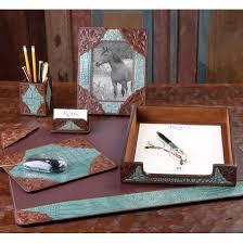 Desk Sets And Accessories 14 Best Desk Accessories Images On Pinterest Desktop Accessories