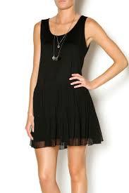 elegant dinner other dresses dressesss