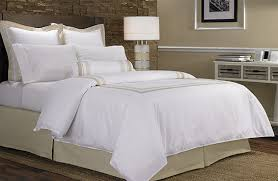 How To Set A Bed Innerspring Mattress Box Set From Shopmarriott Bedrooms