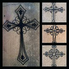 wall crosses for sale cross decorations wall spectacular idea wall cross decor also