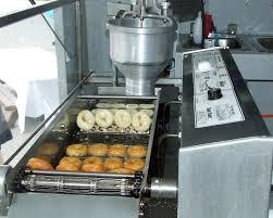 donuts hervé cuisine herve cuisine donuts ohhkitchen com