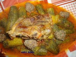 recettes de cuisine anciennes plats et idées recettes ramadan 2017 cuisine algérienne bis