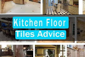 best type of tile for kitchen floor archives top 10 recipes