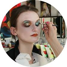 make up classes in michigan make up school of makeup artistry