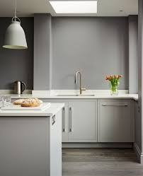 kitchen feature wall paint ideas the 25 best dulux feature wall ideas on wall colours