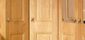 Bedroom Wardrobe Doors Lowest Price Guaranteed HOMESTYLE - Bedroom cupboard doors