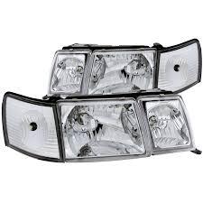 lexus price hk all lexus ls400 headlights at headlightsdepot com top quality