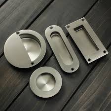 Recessed Cabinet Door Pulls How To Clean Corroded Recessed Cabinet Pulls The Homy Design