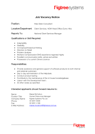 Manual Tester Resume Sample Resume Software Developer Position