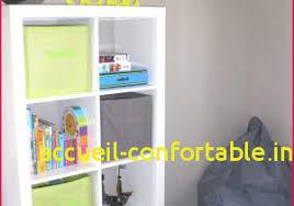 armoire chambre b meuble bébé fresh armoire bébé armoire chambre bebe ikea b ikea 10 s