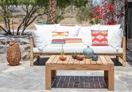 amenager balcon pas cher aménager une terrasse originale découvrez nos meilleures idées