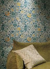 york wallcoverings home design wallpaper wednesday missoni for york wallcovering the english room