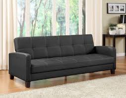 Sleeper Sofa Atlanta Sleeper Sofa Atlanta Modern Makeover And Decorations Ideas