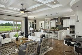 beautiful home interior best beautiful home interior decoration photos top 45823