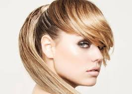 best hair extensions hair extensions online usa