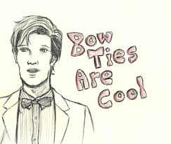 11th doctor who coloring page the 11th doctor by psychotic