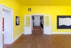 welche farbe in welchem raum ziakia - Welche Farbe In Welchem Raum