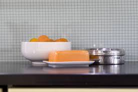 kitchens www prideroad co uk