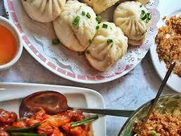 Kitchen Decor Idea by Kitchen Amazing Gims Chinese Kitchen Decor Idea Stunning Fancy