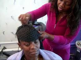 braided quick weave hairstyles old school basket weave braid style hair pinterest basket