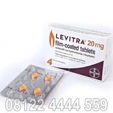 levitra 20mg asli bayer obat vitalitas pria dewasa
