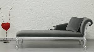 chaise chaise lounge design modern classic bellagio tufted with