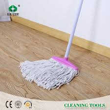 Good Mop For Laminate Floors Cotton Mop Cotton Mop Suppliers And Manufacturers At Alibaba Com