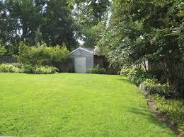 backyard oasis home u0026 design magazine