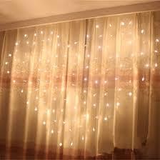 heart shaped christmas lights heart shaped led curtain lights dhgate uk