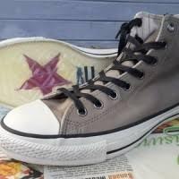 Jual Sepatu Converse Varvatos daftar harga original sepatu converse varvatos leather hi bulan