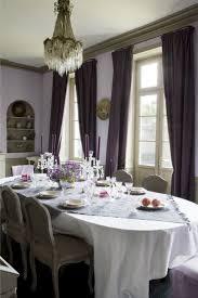 purple dining room ideas beautiful purple dining room ideas images mywhataburlyweek com