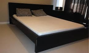 meubles de chambre à coucher ikea décoration ikea chambre coucher 71 fort de ikea chambre