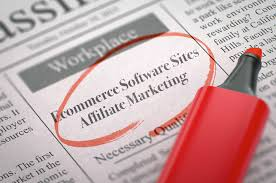 Emerging Brands For A Cause Software Brands U2013 How To Increase Sales With Affiliate Marketing