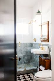 hotel bathroom ideas the 25 best hotel bathrooms ideas on hotel bathroom