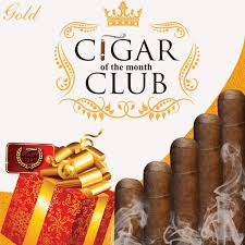 month club cigar of the month club mike s cigars