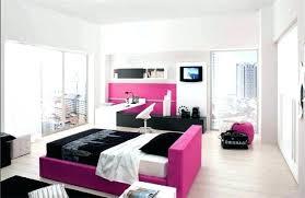 style de chambre pour ado fille modele deco chambre craquez pour le style industriel idee deco