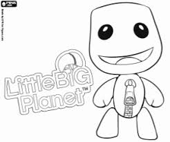 big planet coloring pages coloring