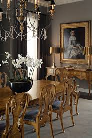 dining rooms that inspire