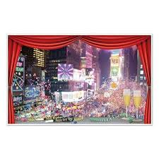new year s setters insta view setter new year s party supplies calendar