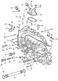 porsche 911 engine parts parts diagrams design911 porsche parts spares accessories