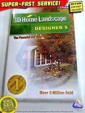 Home Design 3d For Windows Home Design Software Ebay
