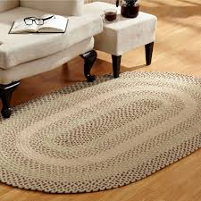 country area rugs tags awesome beach themed area rugs wonderful